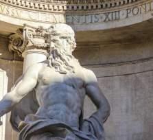 Ο Ποσειδώνας σε ευθεία πορεία στους Ιχθύες