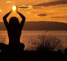 Αφροδίτη στο ζώδιο του Ζυγού: Καθρεφτίζοντας την ανάγκη της στιγμής