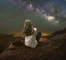 Νέα Σελήνη στο ζώδιο του Ζυγού: Αναζητώντας μανιωδώς την ικανοποίηση μέσω του άλλου