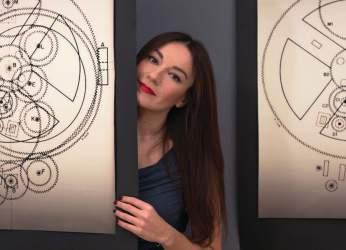 Cosmic Telegram: To κορυφαίο αστρολογικό app στα ελληνικά