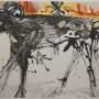 Πανσέληνος στον άξονα Ταύρου - Σκορπιού: Παύση για επιθεώρηση κερδών - απωλειών