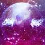 Ανάδρομος Ποσειδώνας στους Ιχθύες: Tο κύμα που αποτραβιέται