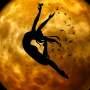 Νεά Σελήνη στον Τοξότη